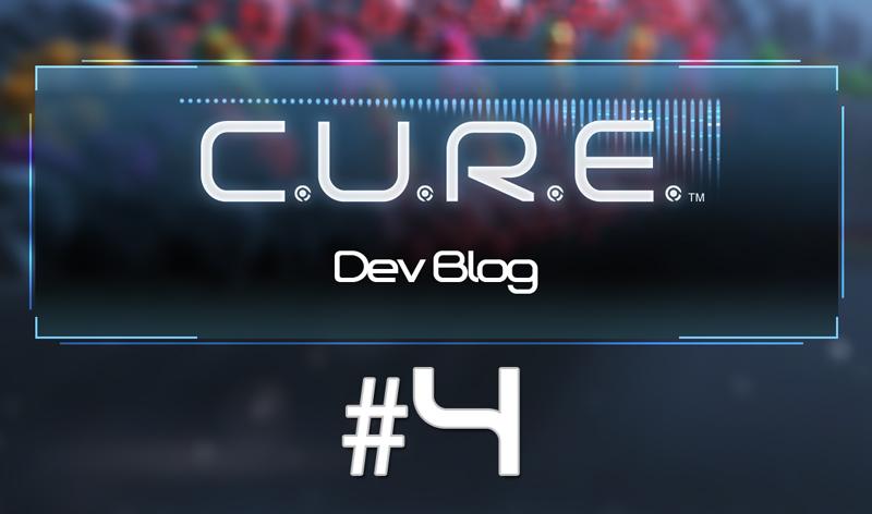 DevBlog4wide