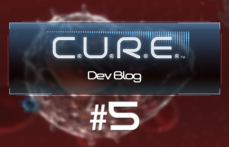 DevBlog5Wide