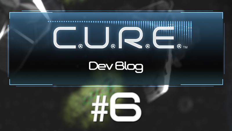 DevBlog6Wide