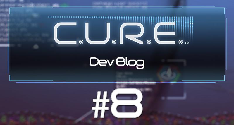 DevBlog8Wide