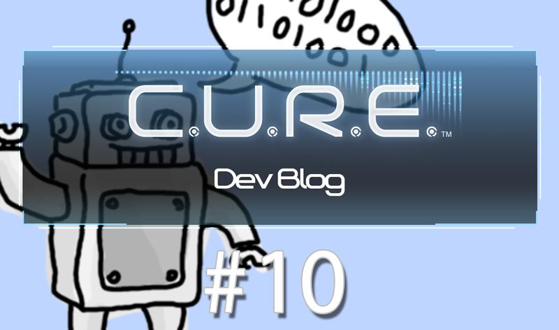 DevBlog10Wide