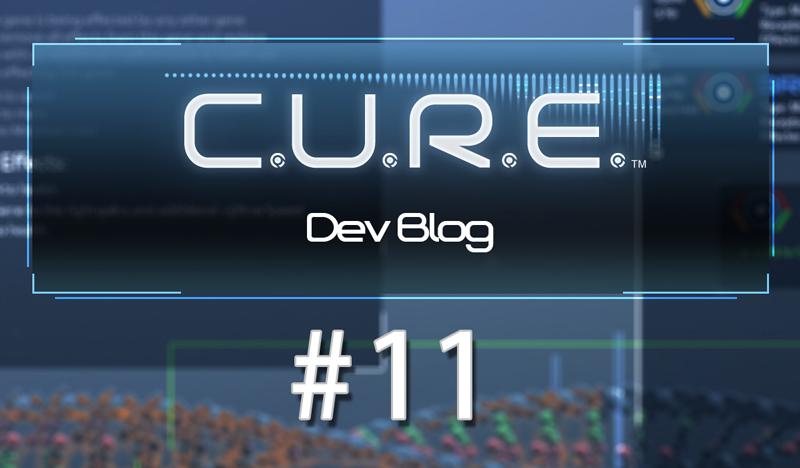 DevBlog11Wide