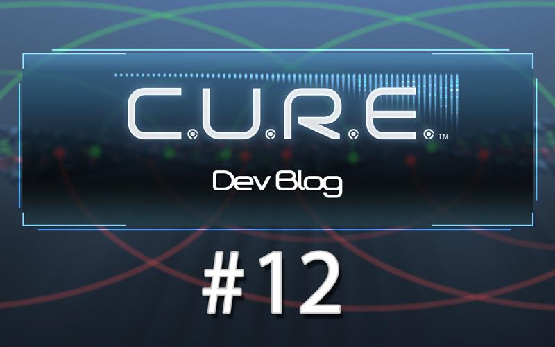 DevBlog12Wide