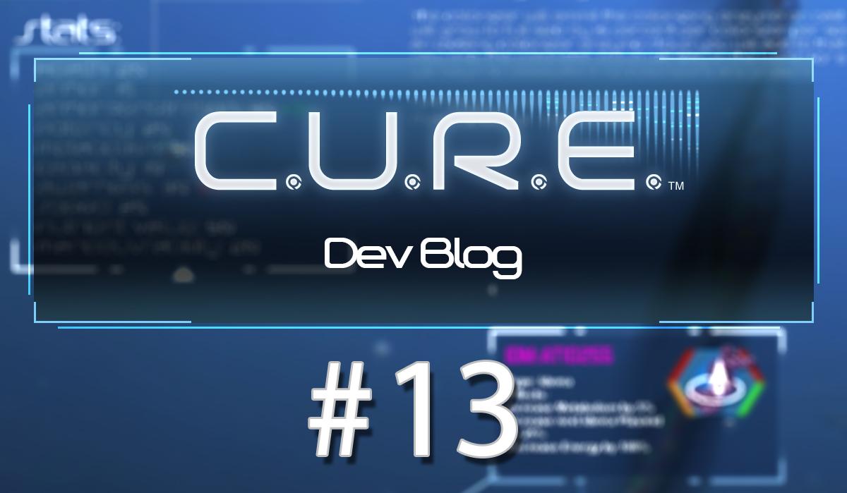 DevBlog13wide