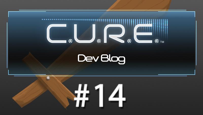 DevBlog14wide
