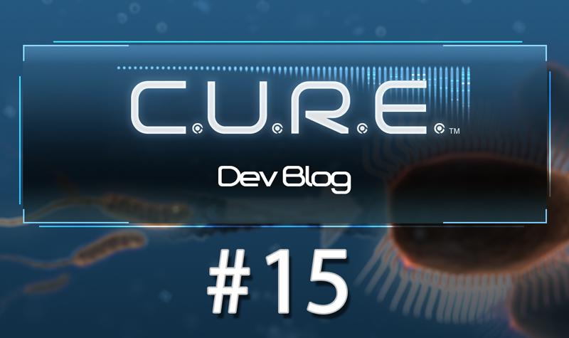 DevBlog15Wide