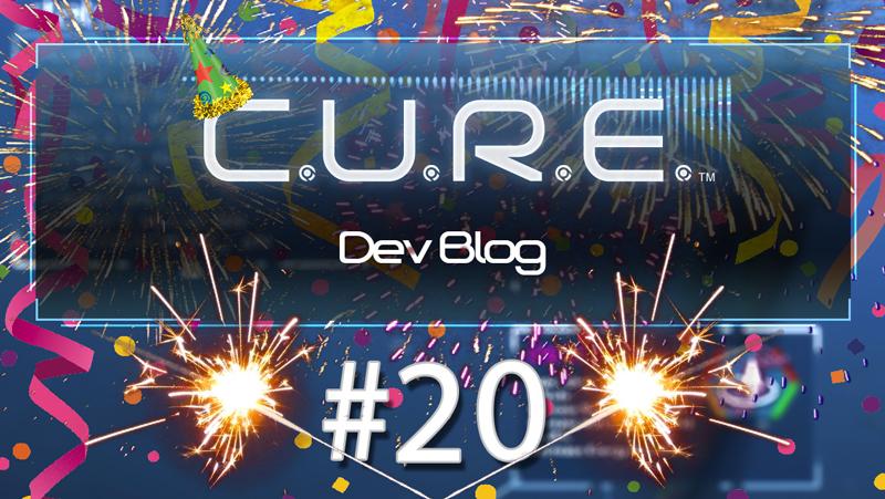 DevBlog20Wide