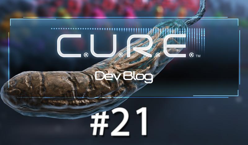 DevBlog21Wide