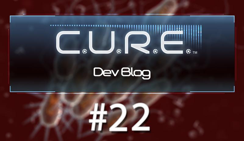 DevBlog22Wide