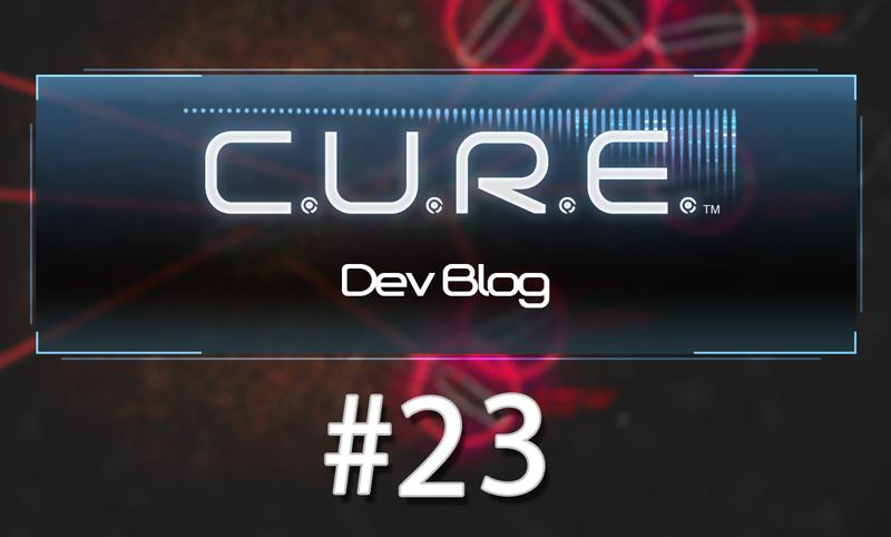 DevBlog23Wide