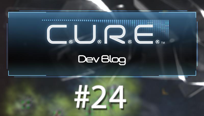 DevBlog24Wide