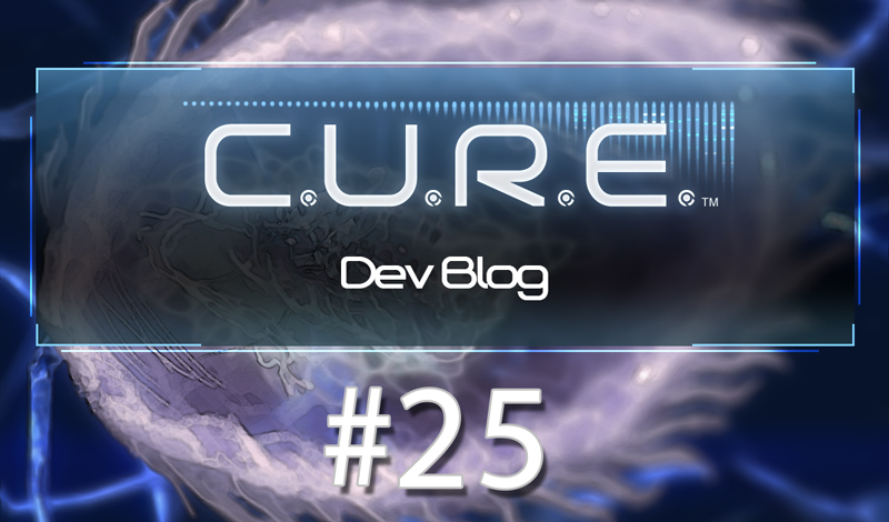 DevBlog25Wide
