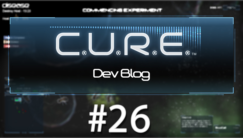 DevBlog26Wide