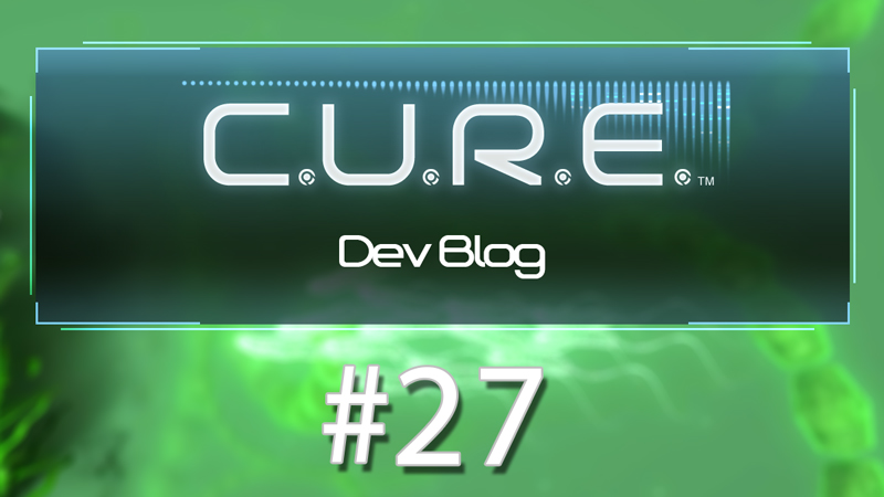 DevBlog27Wide
