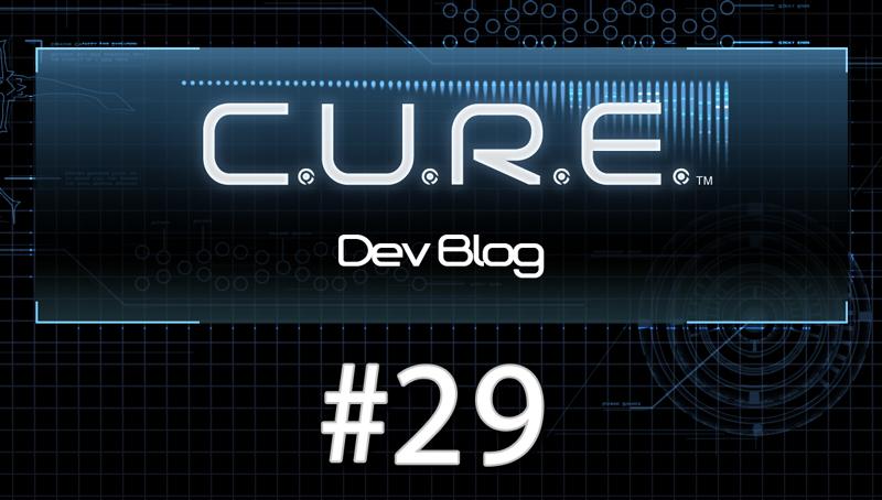 DevBlog29Wide