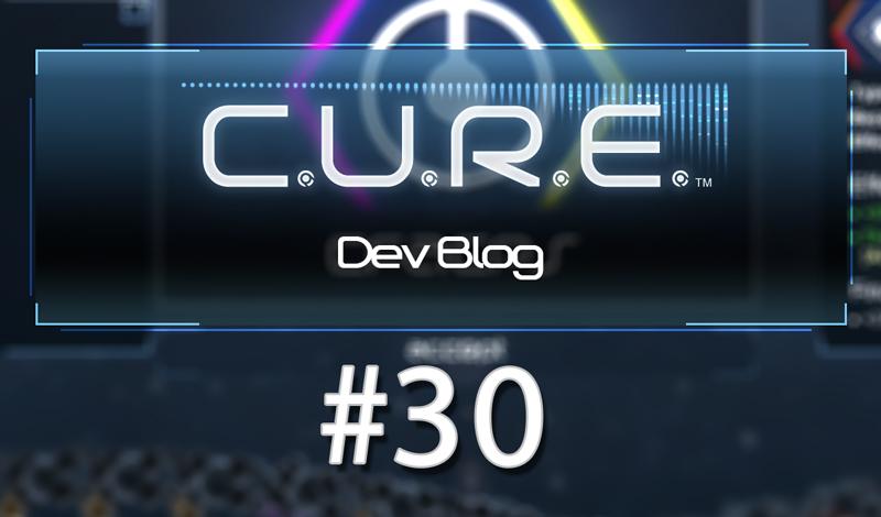 DevBlog30Wide