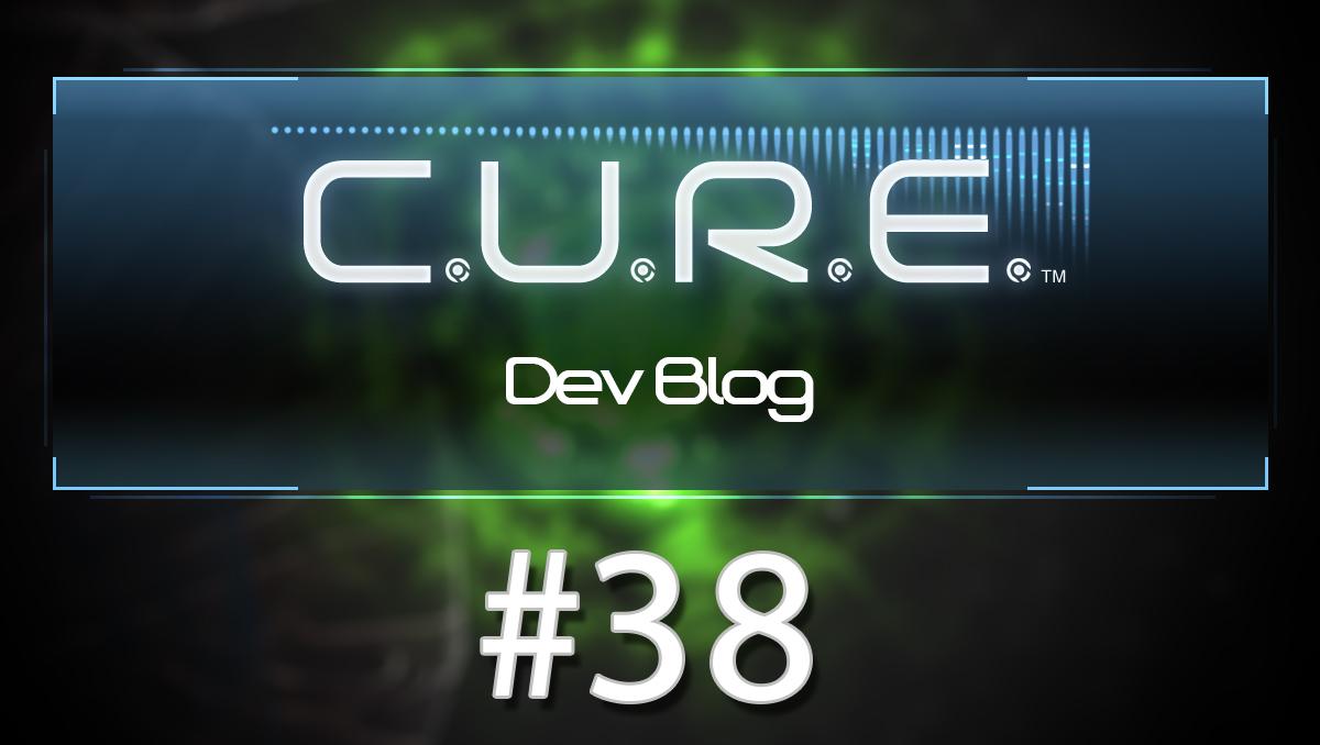 DevBlog38Wide