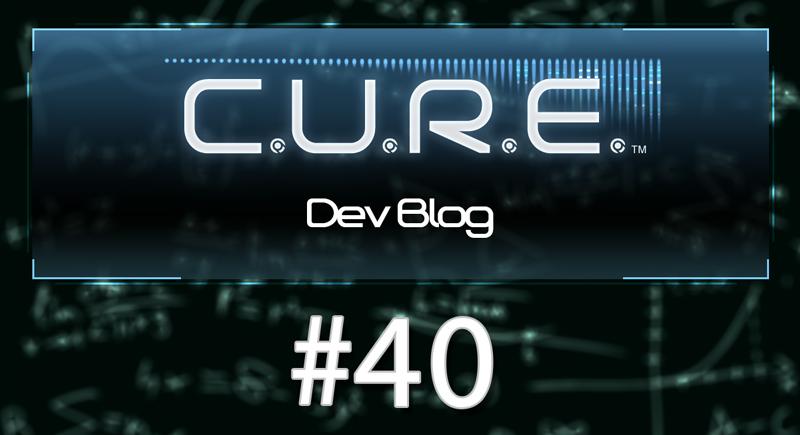 DevBlog40Wide