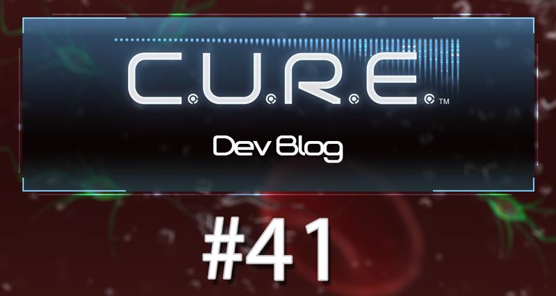 DevBlog41Wide
